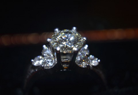 【Vol.288】人間とダイヤモンドの意外な共通点。