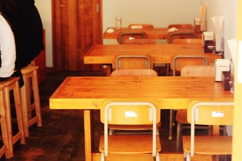 【Vol.306】勉強の結果は机に向かう前に決まる。