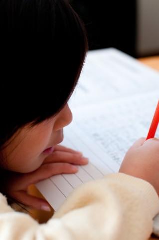 【Vol.366】頭に残る勉強法とは。