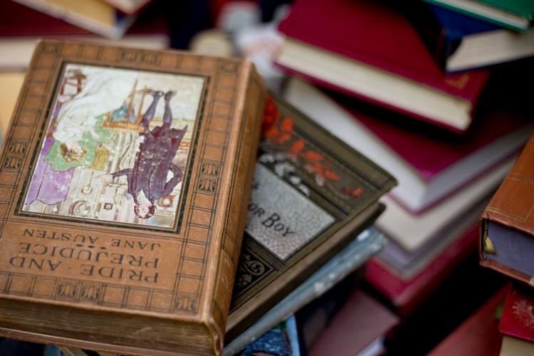 こんな風に本を読めば身に付かないわけがない。その読み方とは。