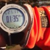 一人ハーフマラソンで歴代3位の好記録が出た!