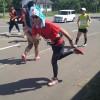 タイムを狙え!第29回サロマ湖100kmウルトラマラソン完走記その8。