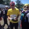 タイムを狙え!第29回サロマ湖100kmウルトラマラソン完走記その5。