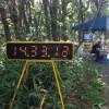 タイムを狙え!第29回サロマ湖100kmウルトラマラソン完走記その7。