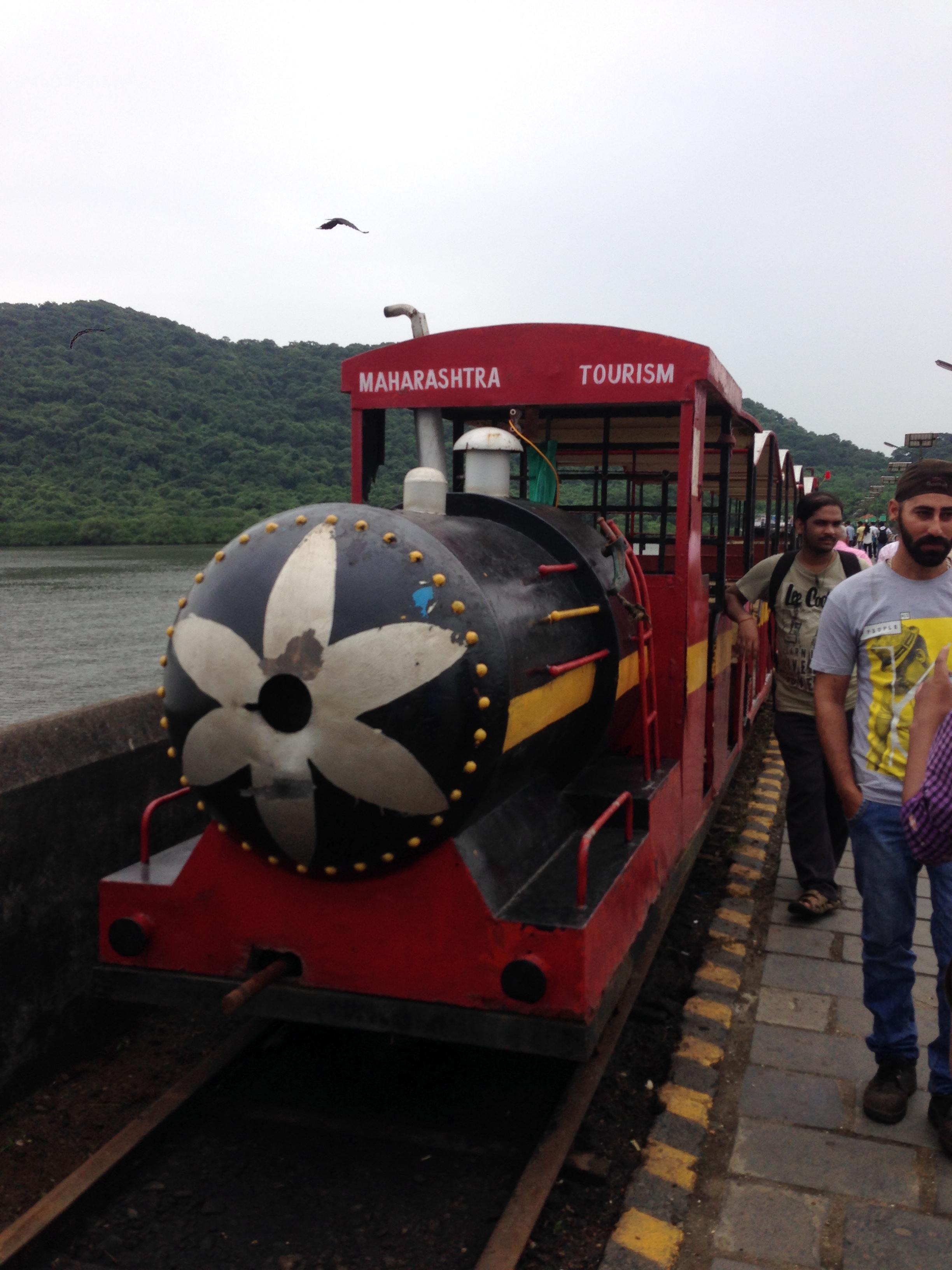 生まれて初めてインドに行って感じたことをありの~ままの~文章にしてみた。その8