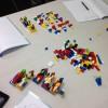 LEGOを使った研修って一体どんなもの!?
