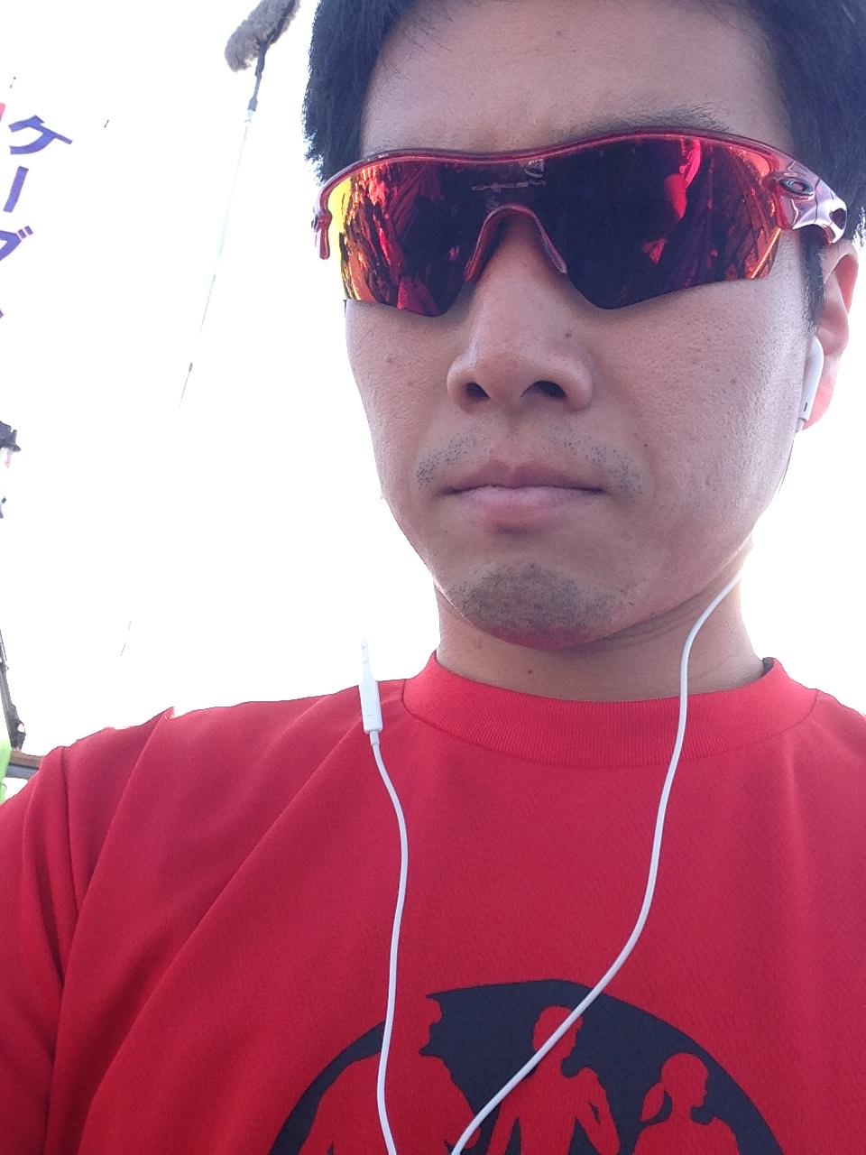 【第9回湘南国際マラソン】サブ3.5達成!僕はどう走ったのか?中編
