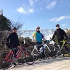 Road To Triathlete~第1回久米島トライアスロンでトライアスリートになったカナヅチ男の物語その5~事前練習編その2