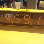 第21回星の郷八ヶ岳野辺山高原100kmウルトラマラソン完走記~ランの不調を乗り越えて~その11