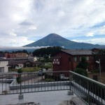 第68回富士登山競走で八合目関門に間に合わなかった僕がレースを振り返ります~前日からスタートまで~