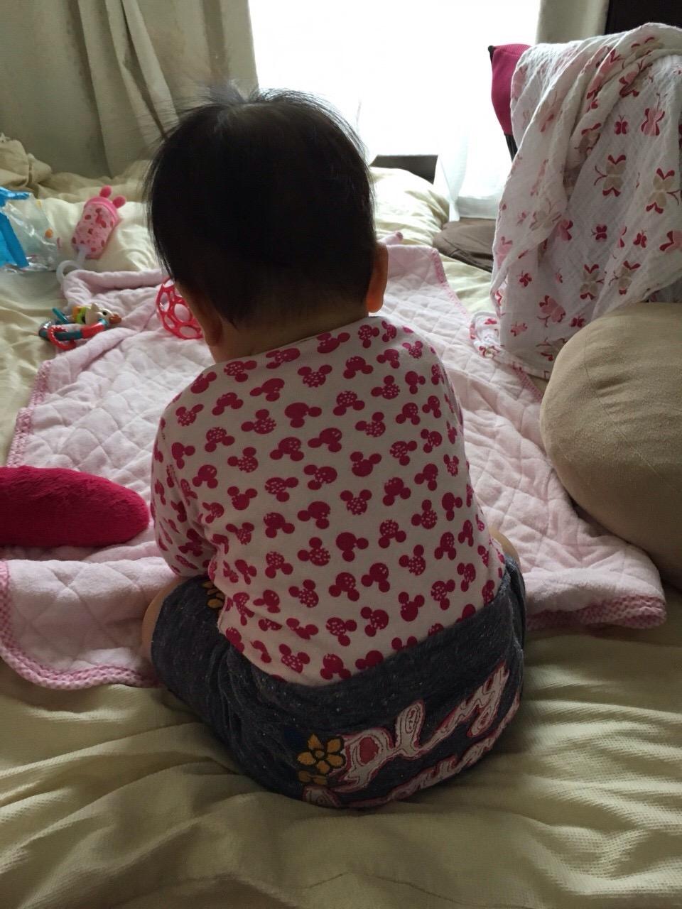 この1年間で出産があった家庭は確定申告で税金を取り戻して,赤ちゃんのおむつ代にしましょう。