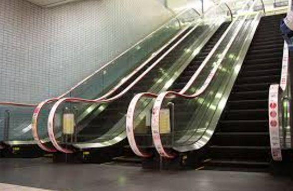 会計士受験を志した時点で超高速下りエスカレーターを駆け上ることになっている。