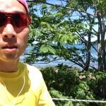 はなももマラソンでサブ3.5&自己ベスト更新!俺の練習記録。
