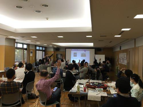 会援隊MG、今後のスケジュール大発表!