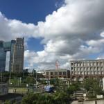 論文試験後はこちらへ!TACの就職説明会は8月23日(火)10時から飯田橋にて!