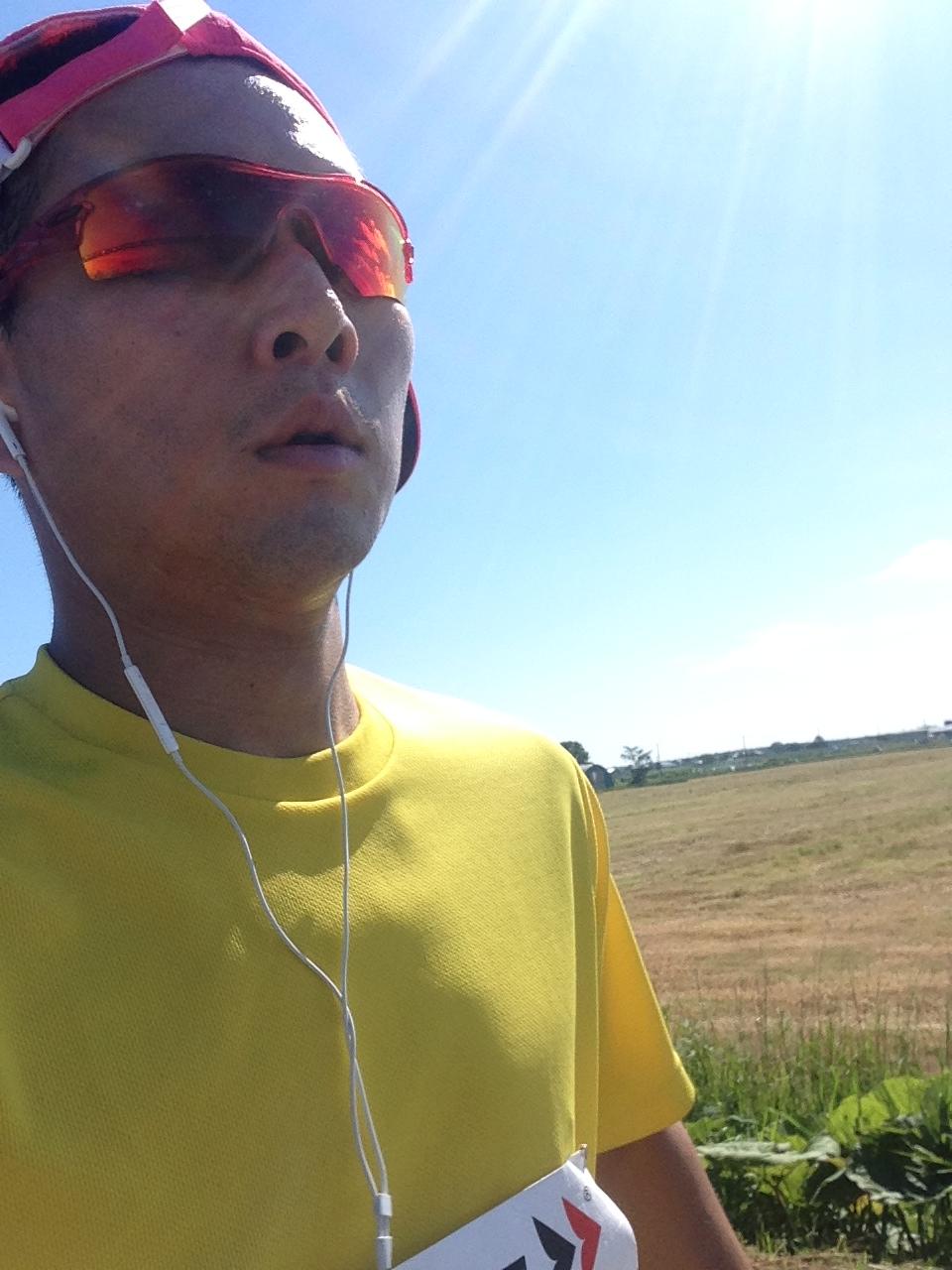 次のマラソンシーズン、サブ3に近づくために、9月にやること。