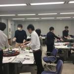 会計維新の第一歩。会援隊が日本の会計を変える。