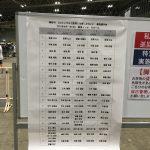 欅坂46の今泉佑唯さんが休養を発表。倒れる前に休む勇気を持つ。
