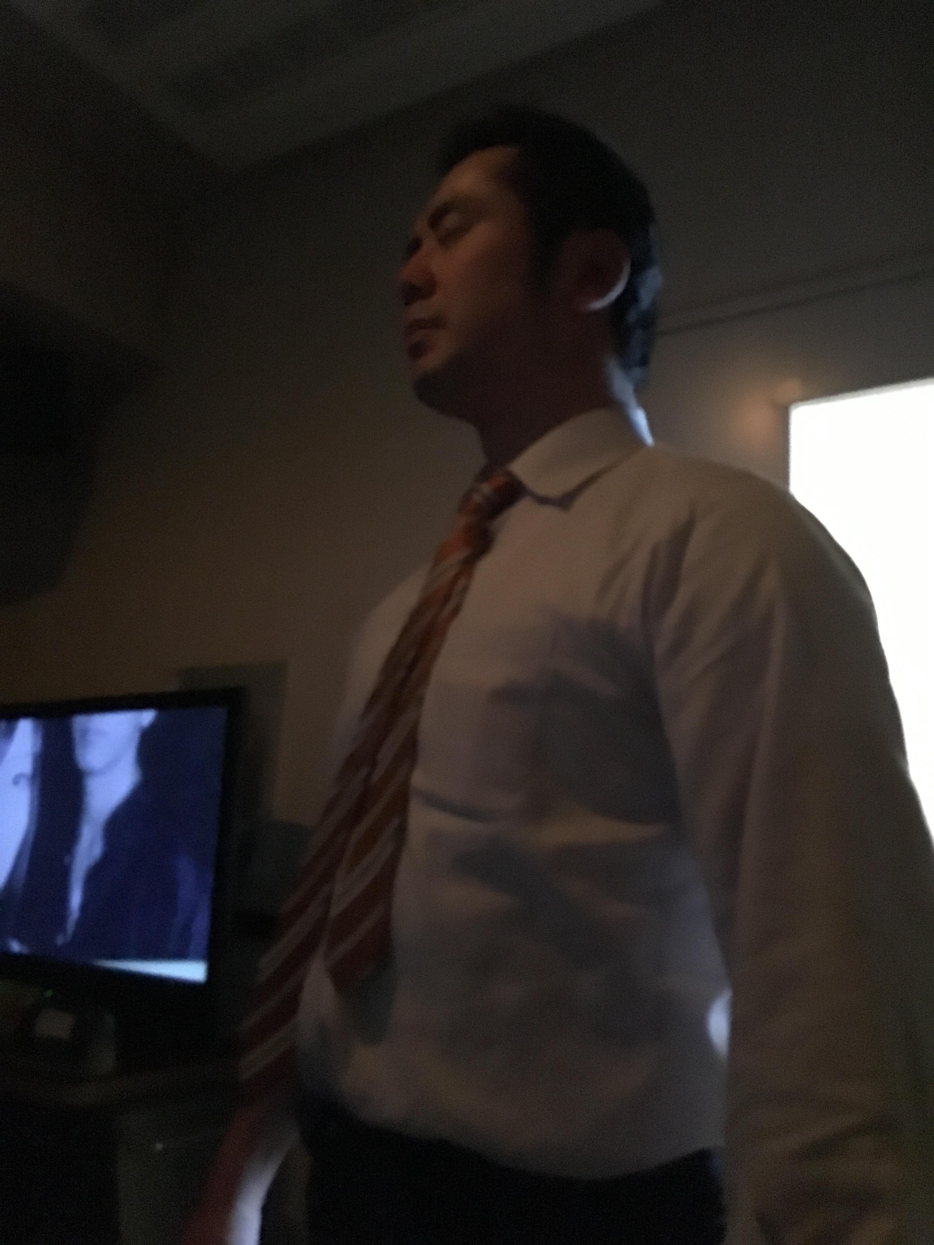 バラモンキング2017完走記その2~きっかけは2014年9月1日~