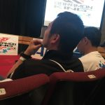 バラモンキング2017完走記その12~それぞれの開会式~