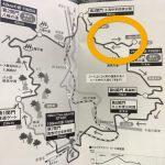 2017年野辺山ウルトラマラソンを振り返るブログ。42kmから71kmの第二ポイントまで
