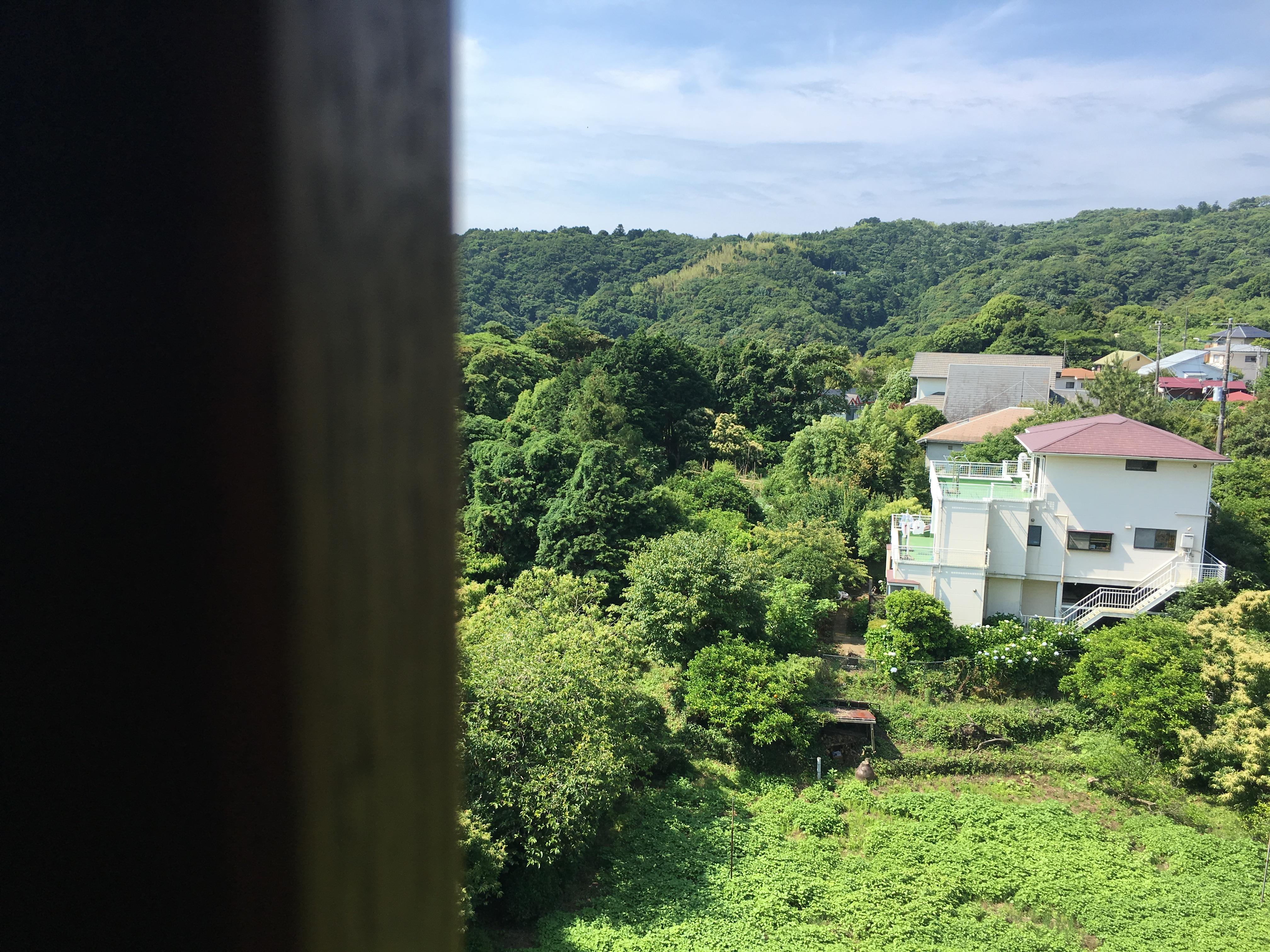 バラモンキング2017完走記その53~絶妙な目標設定がカギ~
