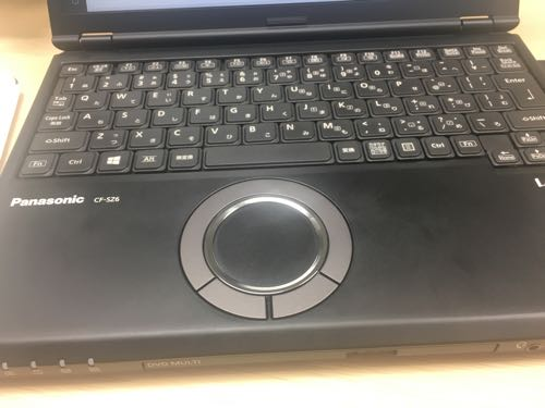 PC買い替え時にやることはほとんどなし。クラウド最高!