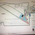 2017年木更津トライアスロン完走記。都内から日帰りで参加できます。