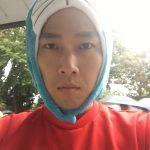 第2回水戸黄門漫遊マラソン完走記③~ハーフからゴールまで~