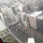 平成30年第Ⅱ回短答式試験(5月短答)の会場が発表されました。東京は、武蔵野大学と明治大学。