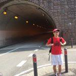 第28回チャレンジ富士五湖ウルトラマラソン118kmの部~完走記②事前の練習