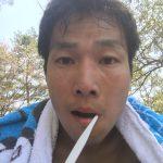 第28回チャレンジ富士五湖ウルトラマラソン118kmの部~完走記⑩エイドでの過ごし方