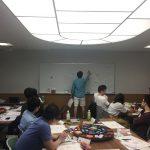 柳井さんも言っている「経営側の会計士」を育てる第一歩がMG。