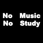 受験勉強へのスマホの活かし方シリーズ(4)